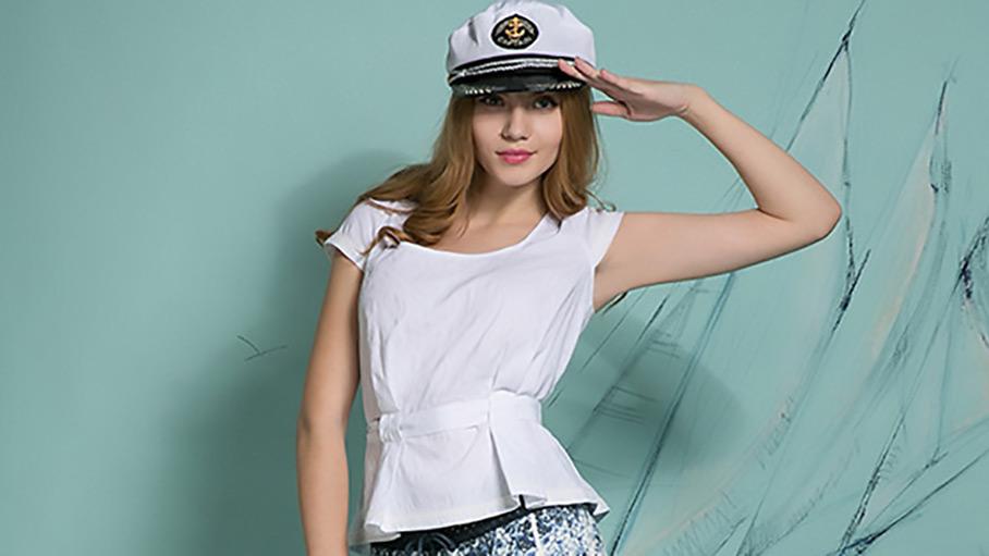 Женская Одежда Купить Барнаул